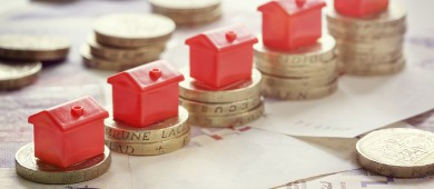 Ex-Pat Limited Company and Special Purpose Vehicle Buy to Let Mortgages