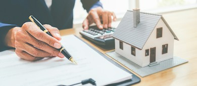 First Time Buyer - First Time Landlord - Limited Company/SPV vs Personal Buy-to-Let