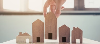 Special Purpose Vehicle (SPV) Mortgages for Landlords - New 2